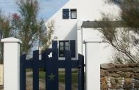 10-portail